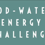 University of Birmingham Food-Water-Energy Challenge 2017 For Young People Around the World