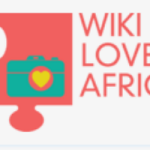 Win Cool Prizes While You Showcase Africa in the Wiki Loves Africa Annual Photo Contest 2016