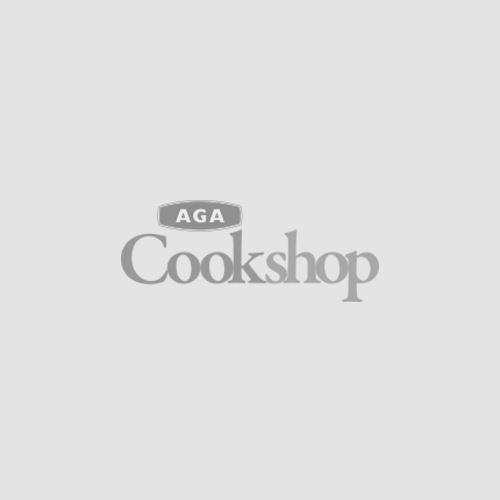 Medium Of Mary Berry Cookbook