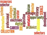 Librarian careers