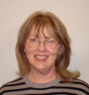 Nancy Herther