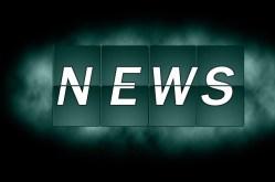 News - shield-286711_640.jpg - pixabay
