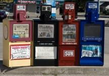 newspapers2