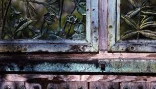 iron_gate1