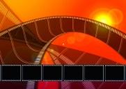 video2-pixabay