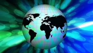 globe-pixabay