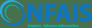 nfais_logo reverse