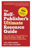 self publishing cover-with-rule-around-it