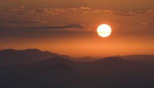 sunrise- pixabay