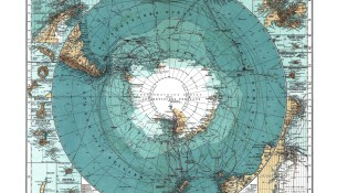 antarctica-76648_1280
