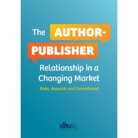 author-publisher_cover