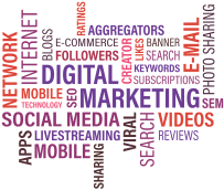 digital-pixabay