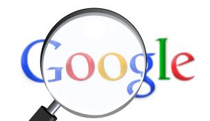 google-pixabay