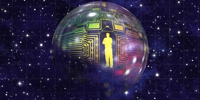 internet-human