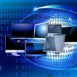 monitor-1308951_1280