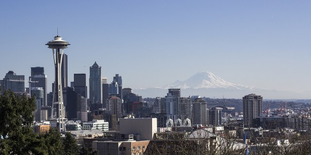 seattle-pixabay