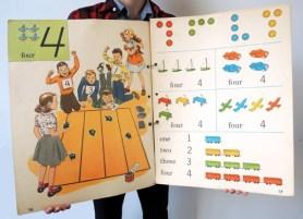 lets-count-big-book