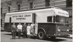 Boston-Public-Library-Bookmobile