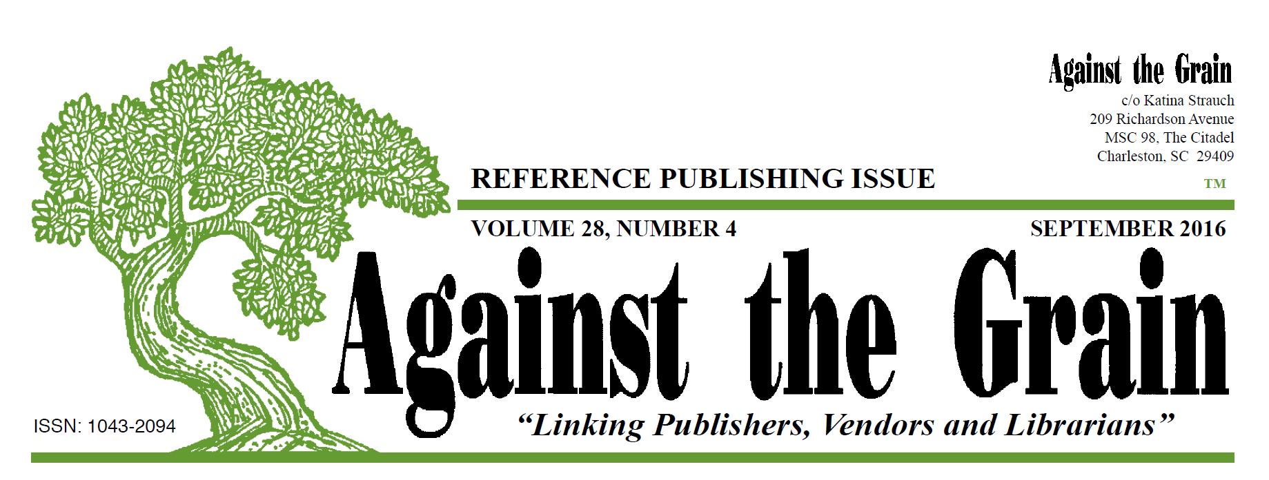 v28-4_header