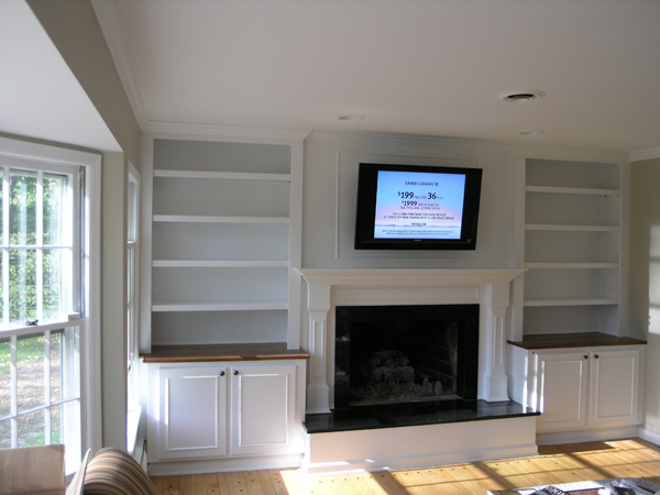 Hudson Valley Ny Remodeling Contractors Agape
