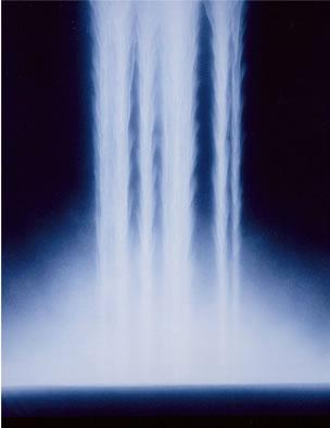 waterfall10gou.jpg