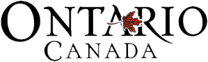 Ontario-Logo