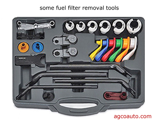 AGCO Automotive Repair Service - Baton Rouge, LA - Detailed Auto