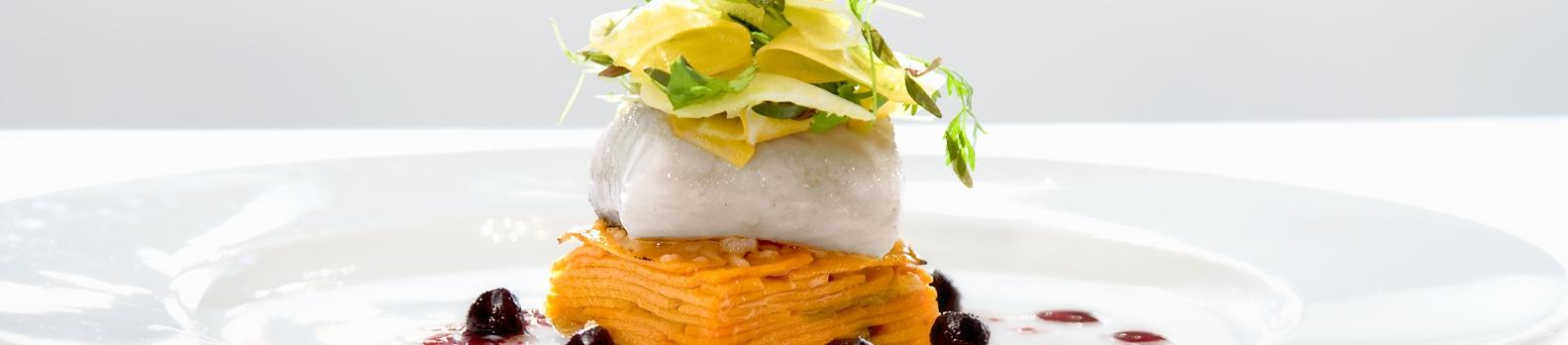 Travellers choice awards ag inspired cuisine for Ag inspired cuisine