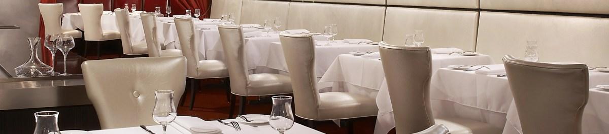 Best restaurants in canada ag inspired cuisine for Ag inspired cuisine