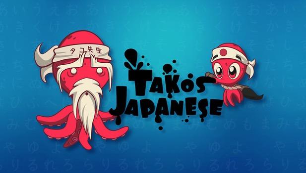 takos3