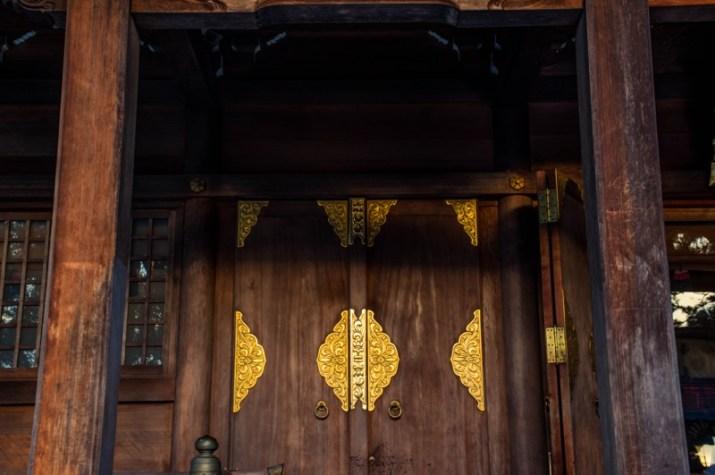 sakurayamahachimangu5