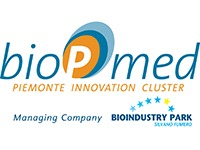 biopmed