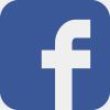Facebook Caractères