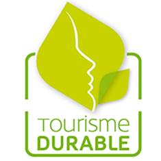 Pays ALO tourisme durable