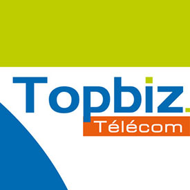 Topbiz, informatique et télécom à Dax
