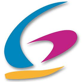 Création du logo de Couralin