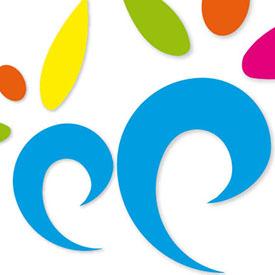 Création du logo de l'Office de Tourisme de Vieux Boucau