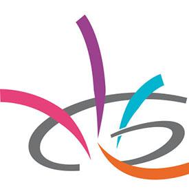 Création du logo de Vitenville