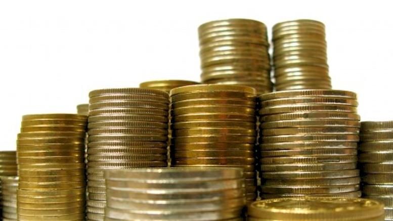 Visionarios de Deuda Privada impulsan nueva metodología para la valoración de títulos