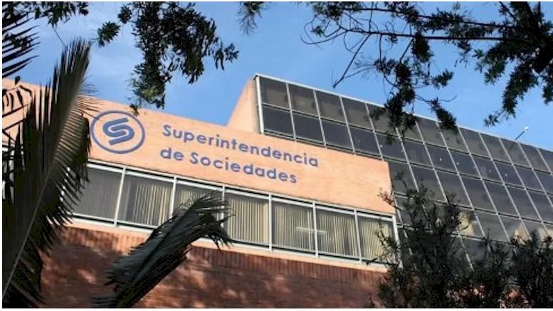 PayDiamond NO está autorizada para desarrollar mercadeo multinivel en Colombia