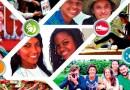 Bogotá acogerá la feria especializada en jóvenes emprendedores 'XpojovenES 2017'