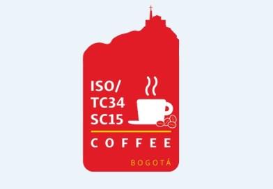 Colombia, sede de reunión ISO Café