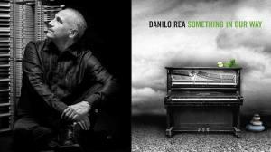 Danilo Rea