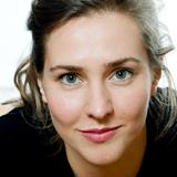 Viola Pobitschka