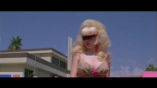 angelyne