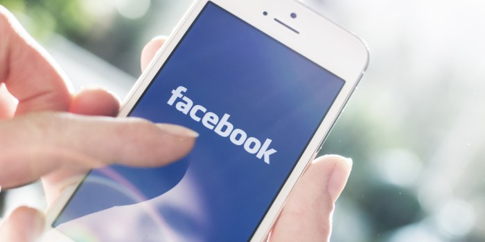 Facebook Pages Layout Changes for Desktop Agent Operations