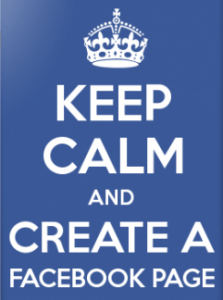 Keep-Calm-and-Create-a-Facebook-Page