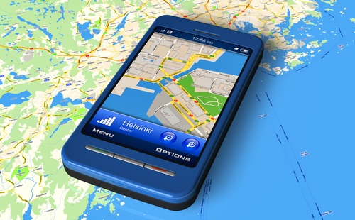 Mobile-Devices-and-their-Impacts-to-the-Travel-Industry