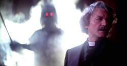 the-fog-preacher