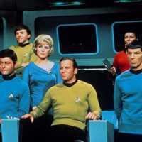 star-trek-original-tv-cast
